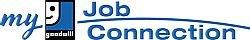 My Job Connect Logo
